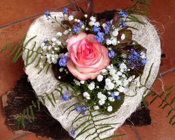 Blumen + Ideen Pregarten Geschenkideen